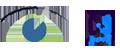 Pleine Conscience Perpignan Logo